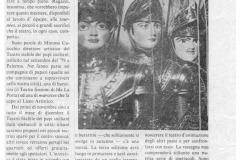 1980-ottobre-28-Giornale-di-Sicilia