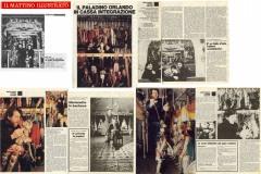1981-aprile-16-18-Il-Mattino-Illustrato
