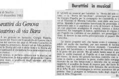 1981-dicembre-8-Giornale-di-Sicilia