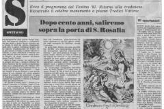 1981-giugno-30-LORA