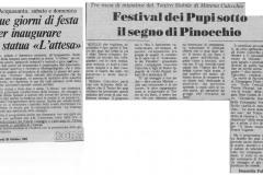 1981-ottobre-20-LORA