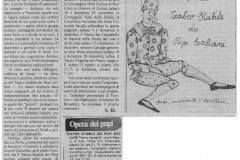 1981-ottobre-21-Giornale-di-Sicilia