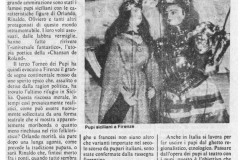 1981-settembre-25-Giornale-di-Sicilia