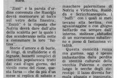 1982-aprile-13-LORA