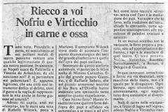 1982-aprile-7-Giornale-di-Sicilia