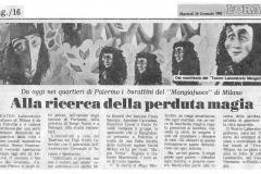 1982-gennaio-19-LORA