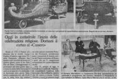 1982-luglio-11-Giornale-di-Sicilia