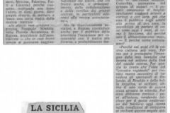 1982-marzo-13-Giornale-di-Sicilia