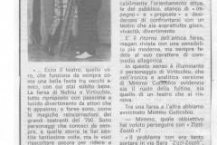 1982-marzo-21-27-Tutto