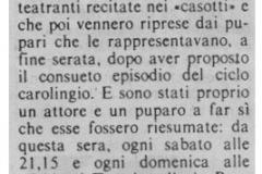 1982-marzo-6-Giornale-di-Sicilia
