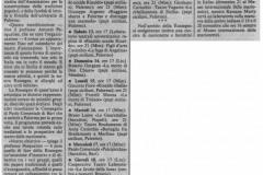 1982-novembre-12-Giornale-di_Sicilia
