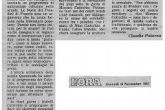 1982-novembre-18-LORA