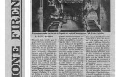 1983-Agosto-1-Nazione-Firenze