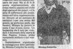1983-Agosto-26-Giornale-Di-Sicilia-1