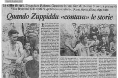 1983-Agosto-26-Giornale-Di-Sicilia