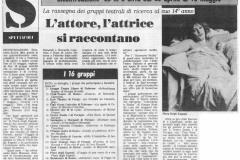 1983-Aprile-2-Lora