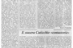 1983-Aprile-29-Giornale-Di-Sicilia