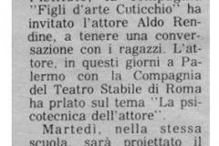 1983-Febbraio-24-Lora
