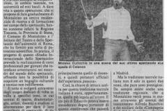 1983-Giugno-21-Giornale-Di-Sicilia