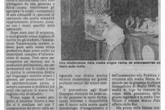 1983-Giugno-23-Giornale-Di-Sicilia