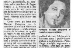 1983-Giugno-25-Giornale-Di-Sicilia