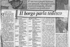 1983-Giugno-26-Giornale-Di-Sicilia