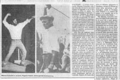 1983-Maggio-1-Giornale-Di-Sicilia