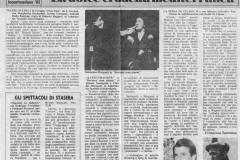 1983-Maggio-2-Lora