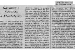 1983-Maggio-7-La-Sicilia