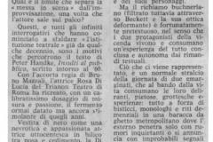 1983-Maggio-7-Sicilia