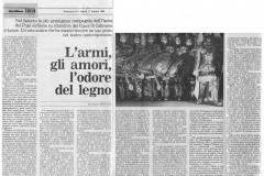 1983-Ottobre-17-Quotidiano