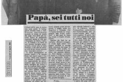 1984-Aprile-12-lora_Macchina-dei-sogni