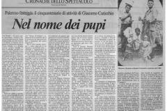 1984-Aprile-14-Giornale-Di-Sicilia_Macchina-dei-sogni