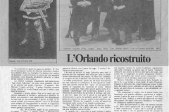 1984-Aprile-15-Cronache_Macchina-dei-sogni