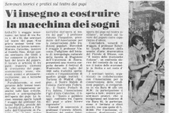 1984-Aprile-26-Lora_Macchina-dei-sogni