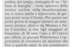 1984-Giugno-30-italia-Turistica_Macchina-dei-sogni