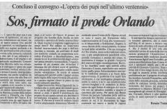 1984-Maggio-15-Giornale-Di-Sicilia_Macchina-dei-sogni