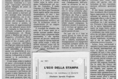 1984-Maggio-16-La-Sicilia_Macchina-dei-sogni