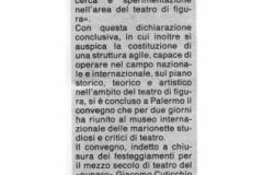 1984-Maggio-16-Repubblica_Macchina-dei-sogni