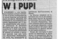 1984-Maggio-16-Stampa-Sera2_Macchina-dei-sogni