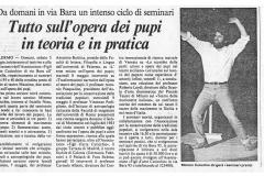 1984-Maggio-4-Giornale-Di-Sicilia_Macchina-dei-sogni
