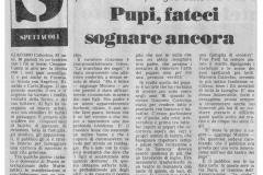1984-Maggio-8-Lora_Macchina-dei-sogni