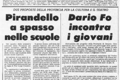 1984-febbraio-19-Il-Lavoro
