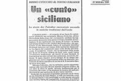 1984-febbraio-21-il-Lavoro