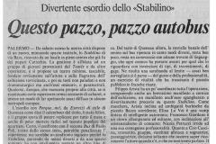 1984-febbraio-7-Giornale-di-Sicilia