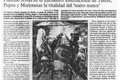 1984-gennaio-17-El-Pais