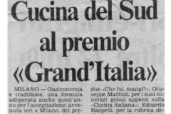 1984-giugno-16-La-gazzetta-del-mezzogiorno
