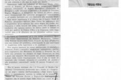 1984-giugno-18-Il-mondo-giudiziario