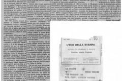 1984-giugno-19-La-Stampa