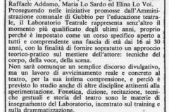 1984-giugno-26-Corriere-Umbria